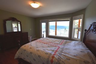 Photo 11: 2179 WHITE Road in Williams Lake: Lakeside Rural House for sale (Williams Lake (Zone 27))  : MLS®# R2563584