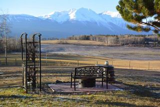 """Photo 9: 1530 BILLETER Road in Smithers: Smithers - Rural House for sale in """"DRIFTWOOD"""" (Smithers And Area (Zone 54))  : MLS®# R2328657"""