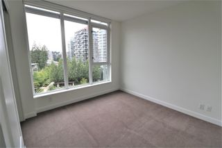 Photo 7: 809 3355 BINNING Road in Vancouver: University VW Condo for sale (Vancouver West)  : MLS®# R2605743