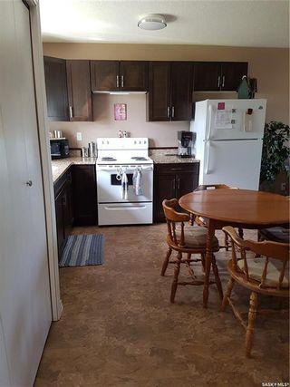 Photo 7: 357 3rd Street in Leoville: Residential for sale : MLS®# SK859958