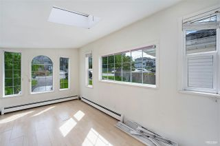 Photo 17: 2821 WALL STREET in Vancouver: Hastings Sunrise House for sale (Vancouver East)  : MLS®# R2579595
