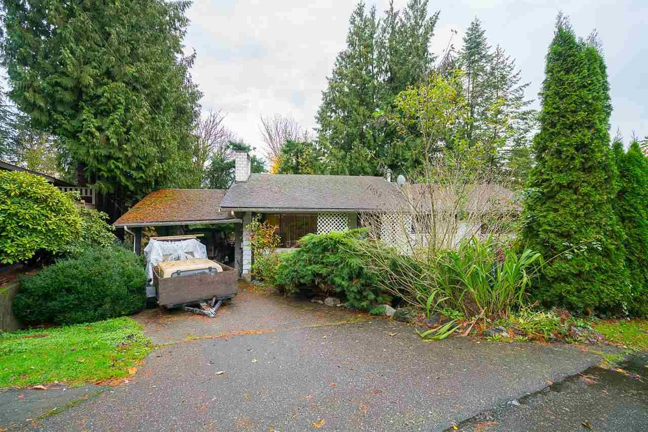 Main Photo: 31530 MONTE VISTA Crescent in Abbotsford: Abbotsford West House for sale : MLS®# R2123020