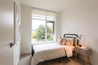 """Photo 33: 7 6063 IONA Drive in Vancouver: University VW Townhouse for sale in """"The Coast"""" (Vancouver West)  : MLS®# R2619174"""