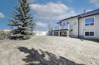 Photo 46: 79 Tuscany Village Court NW in Calgary: Tuscany Semi Detached for sale : MLS®# A1101126
