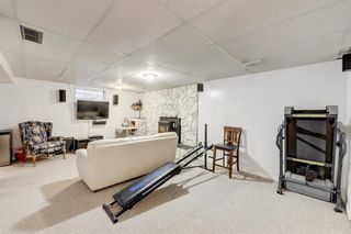 Photo 25: 183 Brabourne Road SW in Calgary: Braeside Detached for sale : MLS®# A1064696