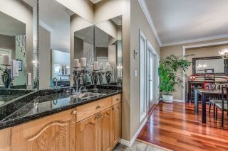 Photo 4: 1571 TOPAZ Court in Coquitlam: Westwood Plateau House for sale : MLS®# R2198600