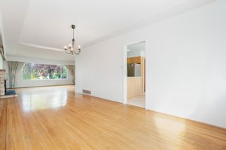 Photo 5: 1750 W 60TH Avenue in Vancouver: South Granville House for sale (Vancouver West)  : MLS®# R2616924