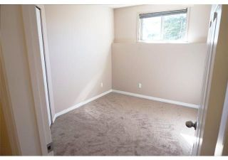Photo 21: 102 604 19 Street SE: High River Apartment for sale : MLS®# A1114065