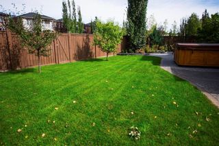 Photo 49: 115 WESTRIDGE Crescent SW in Calgary: West Springs Detached for sale : MLS®# C4226155