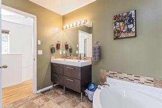 Photo 16: 1 2015 24 Street SW in Calgary: Richmond Row/Townhouse for sale : MLS®# A1125834