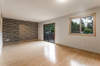 Photo 7: 7 50 8 Avenue SE: High River Row/Townhouse for sale : MLS®# A1146781