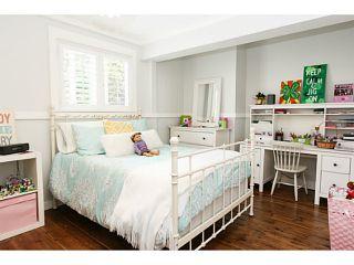 Photo 8: 1286 KENT Street: White Rock House for sale (South Surrey White Rock)  : MLS®# F1432966