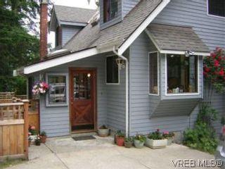 Photo 13: 1442 Winslow Dr in SOOKE: Sk East Sooke House for sale (Sooke)  : MLS®# 526493