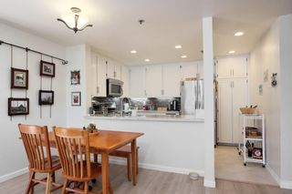 Photo 9: MISSION VALLEY Condo for sale : 2 bedrooms : 5705 FRIARS RD #51 in SAN DIEGO