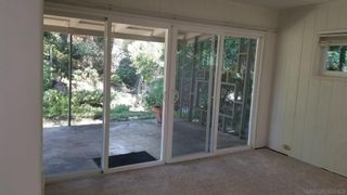 Photo 20: POINT LOMA House for sale : 3 bedrooms : 3702 Del Mar Ave in San Diego