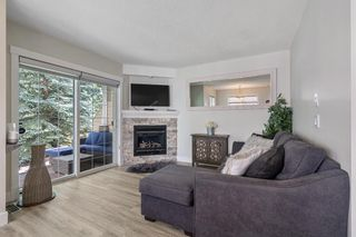 Photo 10: 1 2318 17 Street SE in Calgary: Inglewood Row/Townhouse for sale : MLS®# A1018263