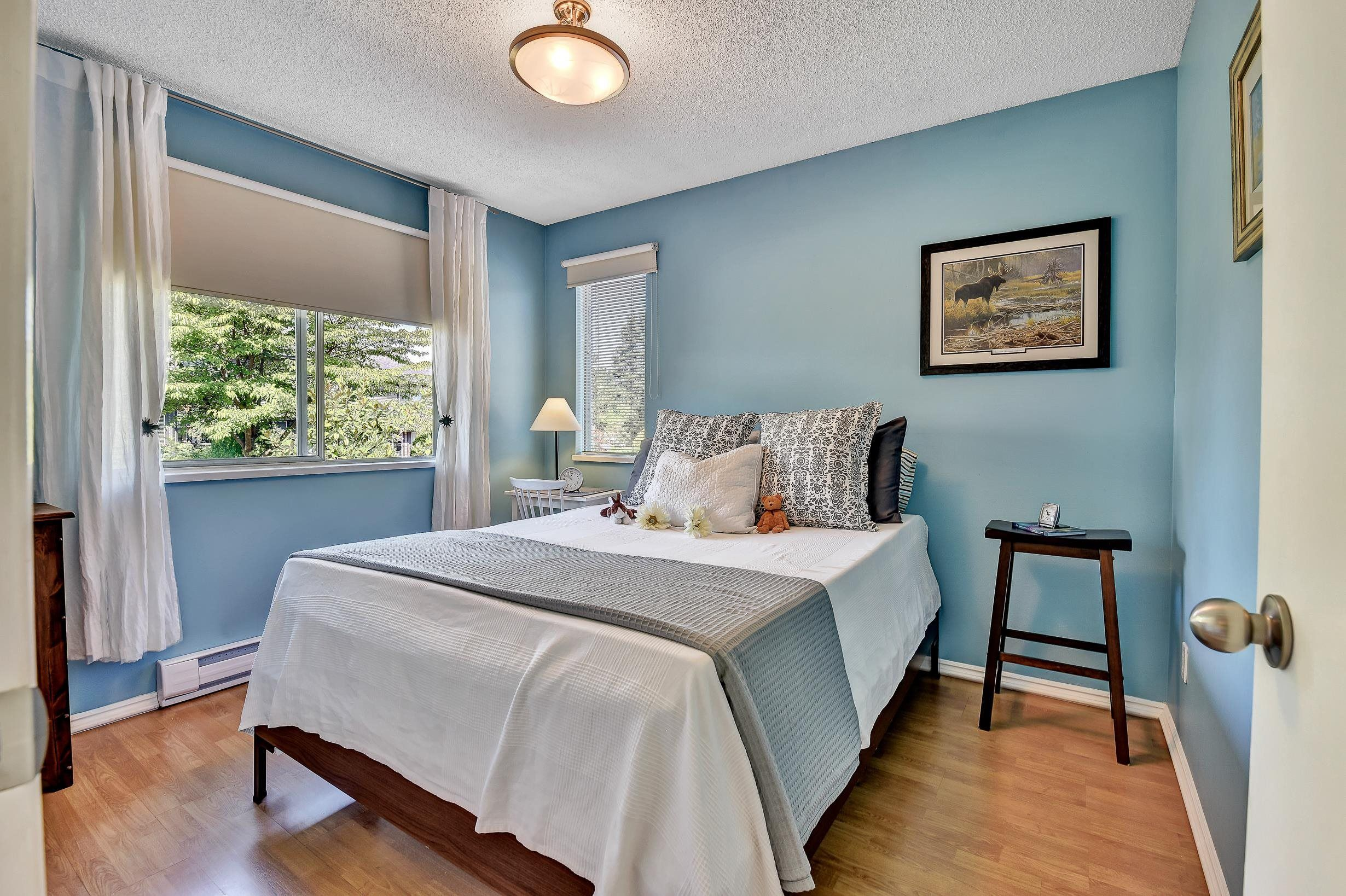 """Photo 17: Photos: 208 1140 CASTLE Crescent in Port Coquitlam: Citadel PQ Townhouse for sale in """"THE UPLANDS"""" : MLS®# R2609078"""