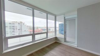 """Photo 2: 908 118 CARRIE CATES Court in North Vancouver: Lower Lonsdale Condo for sale in """"PROMENADE"""" : MLS®# R2529974"""