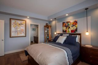 Photo 14: 23 381 Oak Forest Crescent in Winnipeg: Condominium for sale (5W)  : MLS®# 202104235