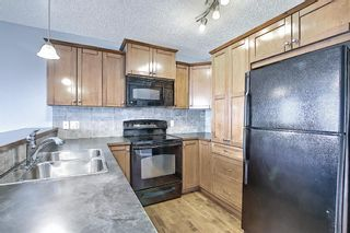 Photo 6: 143 Canals Circle SW: Airdrie Semi Detached for sale : MLS®# A1089969