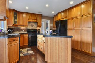 Photo 10: 21098 44 A Ave CEDAR Ridge in Langley: Home for sale : MLS®# F1323545