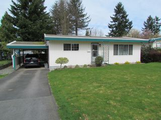 Photo 17: 33495 HOLLAND AVE in ABBOTSFORD: Central Abbotsford House for rent (Abbotsford)