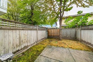 """Photo 21: 24 12331 MCNEELY Drive in Richmond: East Cambie Townhouse for sale in """"Sausulito"""" : MLS®# R2611110"""