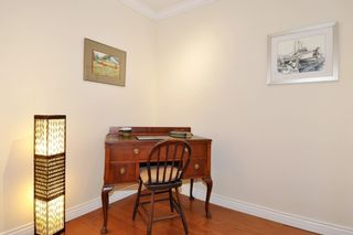 Photo 12: 1 1811 PURCELL Way in North Vancouver: Lynnmour Condo for sale : MLS®# R2396990