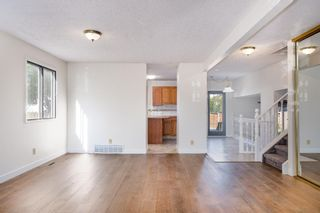 Photo 5: 452 Woodside Road SW in Calgary: Woodlands Detached for sale : MLS®# A1147030