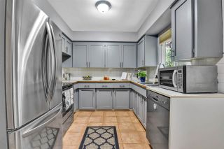 """Photo 11: 14975 RAVEN Place in Surrey: Bolivar Heights House for sale in """"BIRDLAND"""" (North Surrey)  : MLS®# R2592429"""