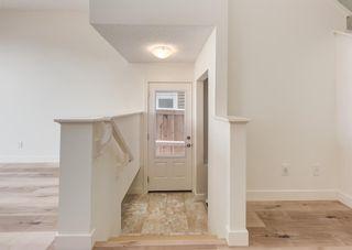 Photo 11: 97 Seton Terrace SE in Calgary: Seton Semi Detached for sale : MLS®# A1069514