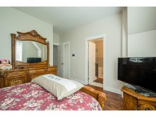 """Photo 16: 109 6739 137 Street in Surrey: East Newton Townhouse for sale in """"Highland Grands"""" : MLS®# R2605797"""