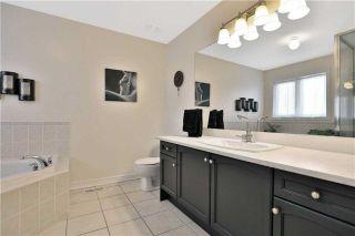Photo 14: 536 Duncan Lane in Milton: Scott House (2-Storey) for sale : MLS®# W4235070