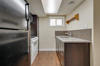 Photo 29: 12141 101 Street in Edmonton: Zone 08 House for sale : MLS®# E4265608
