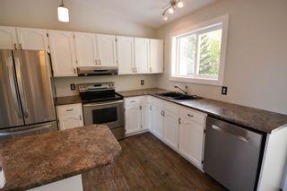Photo 2: 10094 257 Road in FT ST JOHN: Fort St. John - Rural W 100th House for sale (Fort St. John (Zone 60))  : MLS®# R2003580