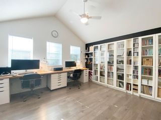 """Photo 12: 91 7179 201 Street in Langley: Willoughby Heights Townhouse for sale in """"DENIM"""" : MLS®# R2598135"""