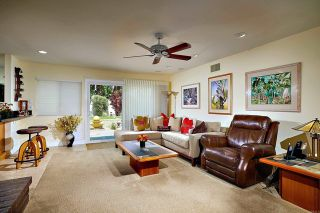 Photo 10: House for sale : 4 bedrooms : 3020 Garboso Street in Carlsbad