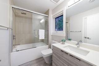 Photo 22: 517 GRANADA Crescent in North Vancouver: Upper Delbrook House for sale : MLS®# R2615057