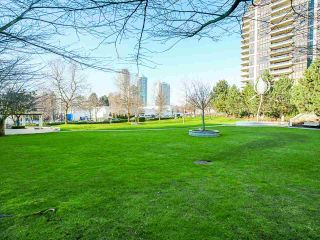 "Photo 30: 1207 2138 MADISON Avenue in Burnaby: Brentwood Park Condo for sale in ""Mosaic at Renaissance Towers"" (Burnaby North)  : MLS®# R2530173"