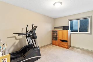 Photo 26: 181 Tuscarora Heights NW in Calgary: Tuscany Detached for sale : MLS®# A1120386