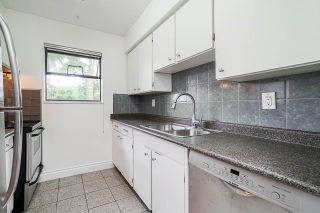 """Photo 4: 301 225 MOWAT Street in New Westminster: Uptown NW Condo for sale in """"The Windsor"""" : MLS®# R2479995"""
