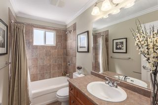 Photo 25: 17878 70 Avenue in Surrey: Cloverdale BC House for sale (Cloverdale)  : MLS®# R2120284