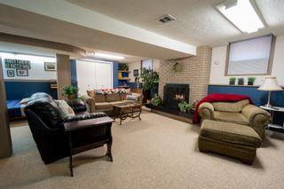 Photo 42: 30 LaVerendrye Crescent in Portage la Prairie: House for sale : MLS®# 202108992