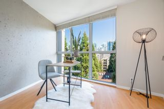 """Photo 15: 903 1277 NELSON Street in Vancouver: West End VW Condo for sale in """"THE JETSON"""" (Vancouver West)  : MLS®# R2615495"""