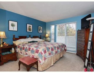 "Photo 6: 30 13918 58TH Avenue in Surrey: Panorama Ridge Townhouse for sale in ""ALDER PARK"" : MLS®# F2830522"