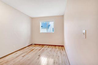 Photo 14: 55 DOUGLAS PARK Boulevard SE in Calgary: Douglasdale/Glen Detached for sale : MLS®# A1016130