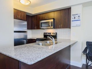 Photo 9: 506 55 De Boers Drive in Toronto: York University Heights Condo for sale (Toronto W05)  : MLS®# W4030343