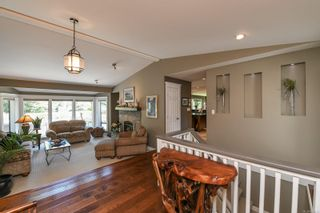 Photo 12: 5950 Mosley Rd in : CV Courtenay North House for sale (Comox Valley)  : MLS®# 878476