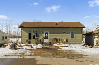 Photo 47: 621 Aqualane Avenue in Cochin: Residential for sale : MLS®# SK845352