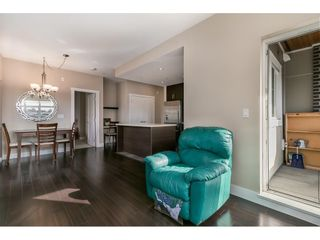 """Photo 10: 207 4710 HASTINGS Street in Burnaby: Capitol Hill BN Condo for sale in """"Altezza by Censorio"""" (Burnaby North)  : MLS®# R2620756"""